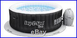 Lazy Spa Base Floor Protector Mat Sheet Cover Accessories Kit Miami Vegas Paris