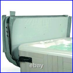 Luso Spas Hot Tub/Spas Cover Lifter / Lid Lifter Easy to assemble Cover Lifter 1