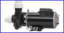 Maax / Coleman Spas Aqua-Flo PUMP, FMHP, 1.5HP, 115V, 2SP 101045