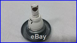 New Cal Spas Jet Insert 5.5 Pwr Stm 2005 (10) Pack Special PLU21703404