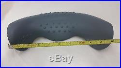 New Cal Spas full Headrest Pillow Set for 63 Jet Hot Tub 5 Pillow Special 2006