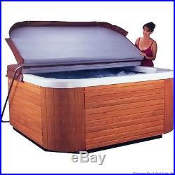New Spa Cover Lifter Hot Tub Cover Lift Ez Lifter Premium Quality
