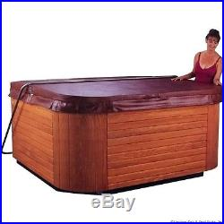 New Spa Cover Lifter Hot Tub Cover Lift Ez Lifter Premium Quality- HEAVY DUTY