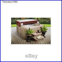 pacific hot tub wiring diagram with Waterfall Pump Requirements on Convergent Boundaries additionally Shed Plans Free 12x12 3  partment Sink also Sundance Spa Jet Face Rotator Insert White moreover 4 Wire Inter  Wiring Diagram furthermore Louis Vuitton Louis Vuitton Limited Edition Letter Opener 1445521.