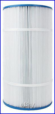 Pool Spa Filter Fits Unicel C-8409 Pleatco PA90 FC-1285 Hayward, Pentair