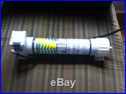 Prozone Spa Ozonator Hot Tub Ozone Generator 120 Volt PZ3X13