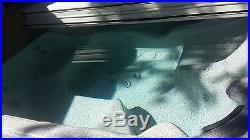 Sierra Spas Hot Tub waterfall LED lighting 36 jets lounger jacuzzi spa