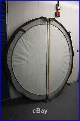 Softtub T-220 Hot Tub