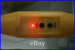 Softub Soft Tub Digital Control Pump Powerpak Motor NOLight Feature Hot Tub Spa