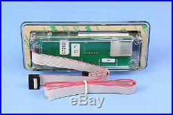 Spa Control Hot Tub Heater Digital Controller Pack L SMTD1000 ACC 5.5kw 115/230