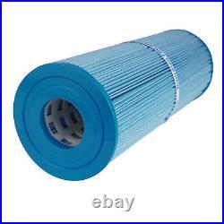 Spa Filter Fits Unicel C-4326RA, Pleatco PRB25-IN-M, Filbur FC-2375M