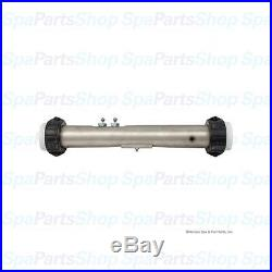 Spa Hot Tub Heater 5.5kW 240V Flow Through Style 50080 C2550-0735 K4640 B24055N