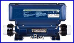 Spa hot tub 4 KW HEATER for Gecko Aeware IN. XE, IN. YE & IN. YT spa packs system