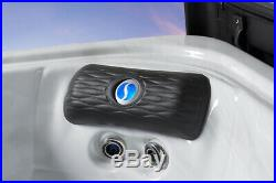 Strong Spa Summit S50 Plus Hot Tub FREE CURBSIDE DELIVERY! BEAUTIFUL