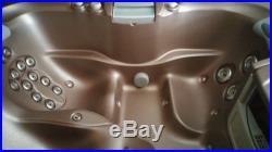Sundance Capri 880 Series Hot Tub Spa Massage + Extras