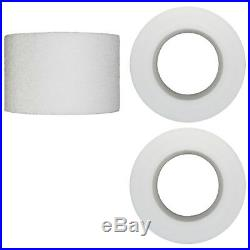 Sundance Micro DISPOSABLE Spa Filter Hot Tub Filters with C8380 850 & 780 SE