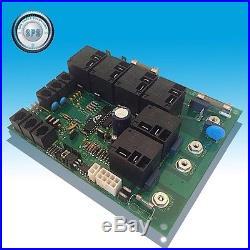 Vita Spa Universal U100/u200/l100/l200 Circuit Board Sale
