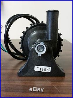 Watkins 74427 E5 Circulation Pump