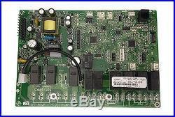 Watkins, Caldera Spas Circuit Board PCB Advent Main Control Board 77089