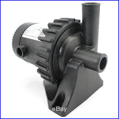 Watkins Circ Pump, E5 Silentflo 5000 Replacement