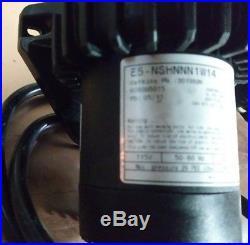 Watkins Hot Spring Spa Silent Flo 5000 E5 Circulation Pump E-5 # 74427 free ship