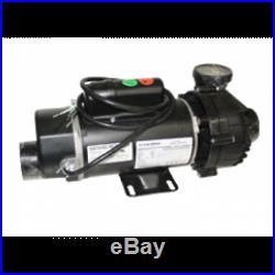 Watkins Wavemaster Complete Pump, 1.65Hp