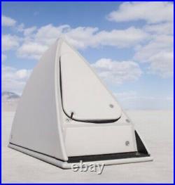 Zen V2 Floatation Tank Sensory Deprivation Float Tank Business Opportunity